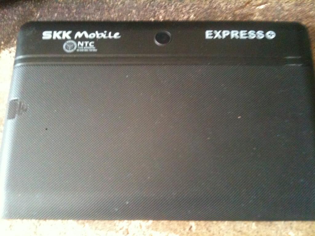 skk express+ Rockchip RK3026 Picture005-2