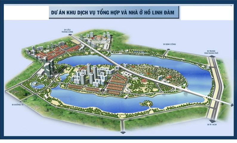 Bán chung cư VP3 Linh đàm @$ chính chủ 0985828843 Chung-cu-vp3jpg