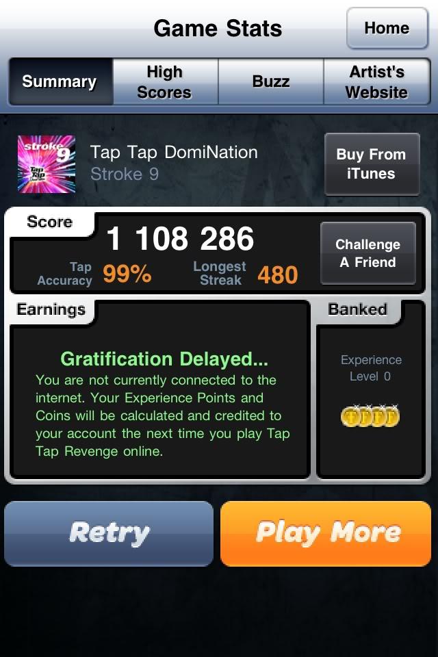 TAP TAP DOMINATOR - Page 2 E1e834dd
