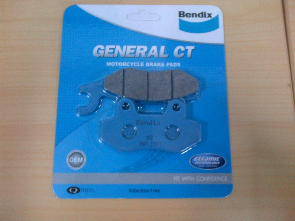bendix brake pad mantab bro IMG-20120420-00017