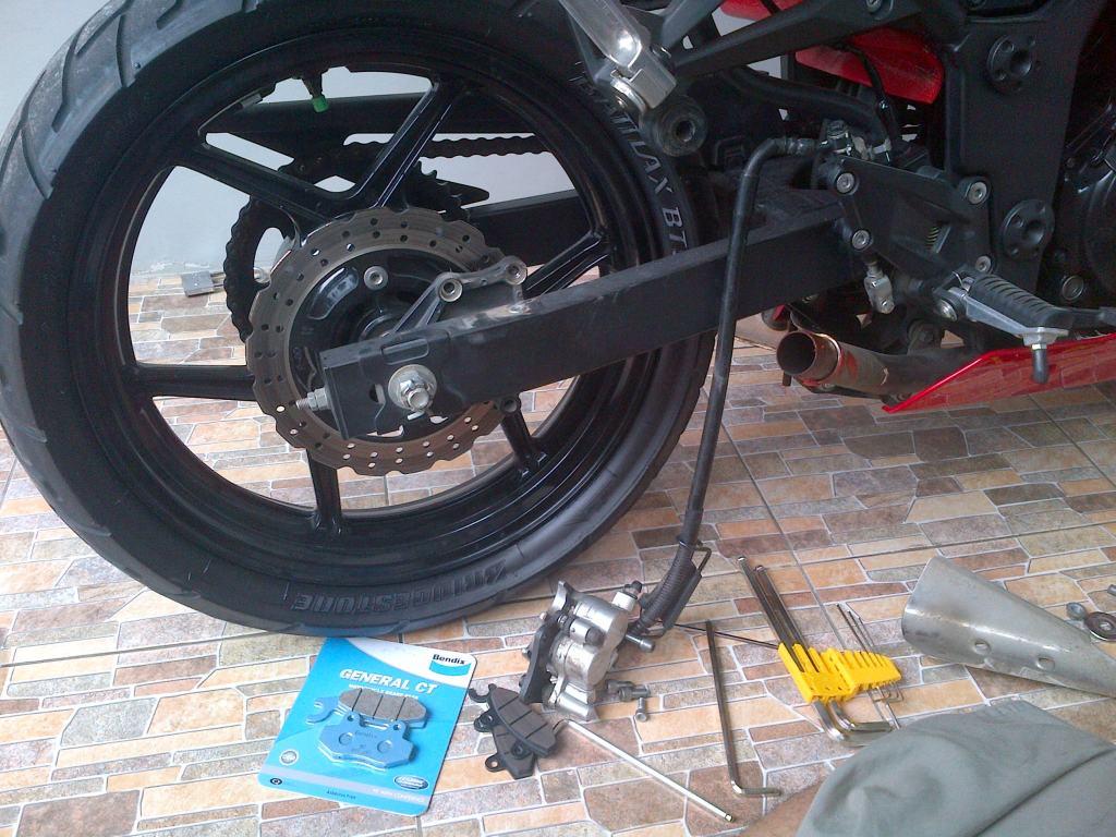 bendix brake pad mantab bro IMG-20120421-00039