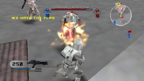 Starwars Battlefront 2 PSP mod BY me SCREENSHOTS :D - Page 2 Screen42