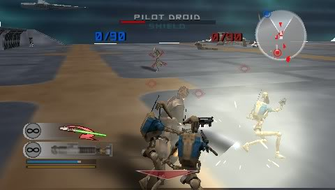 Starwars Battlefront 2 PSP mod BY me SCREENSHOTS :D - Page 2 Screen44