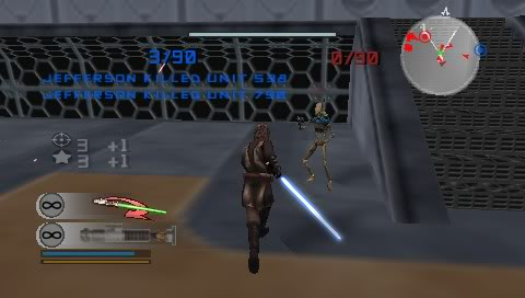 Starwars Battlefront 2 PSP mod BY me SCREENSHOTS :D - Page 2 Screen45