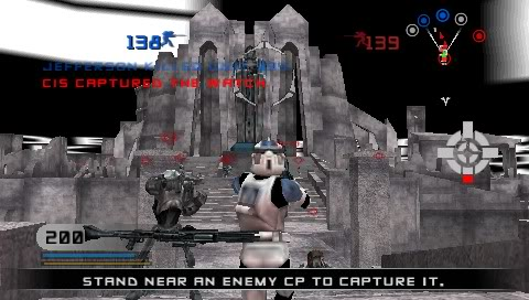 Starwars Battlefront 2 PSP mod BY me SCREENSHOTS :D - Page 2 Screen51