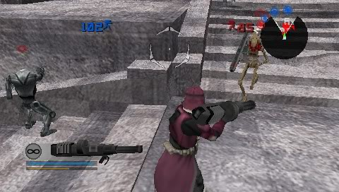 Starwars Battlefront 2 PSP mod BY me SCREENSHOTS :D - Page 2 Screen52