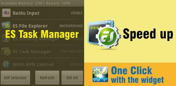 جميع التطبيقات للاندرويد التحديثات الاخيرة هنا فقط ES-Task-Manager-600x293_zps7b66ef2d