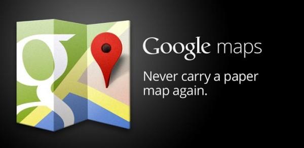 جميع التطبيقات للاندرويد التحديثات الاخيرة هنا فقط Google-Maps-6_zps61d5ba3c
