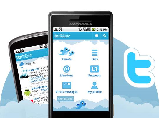جميع التطبيقات للاندرويد التحديثات الاخيرة هنا فقط Twitter_Android_zpsf881c1bc