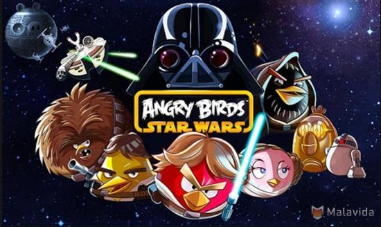 جميع التطبيقات للاندرويد التحديثات الاخيرة هنا فقط Angry-birds-star-wars-11800-1_zpsbc76e36e