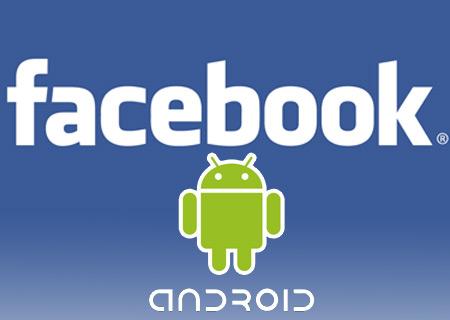 جميع التطبيقات للاندرويد التحديثات الاخيرة هنا فقط Facebook-android-logo_zpse750213a