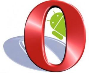 جميع التطبيقات للاندرويد التحديثات الاخيرة هنا فقط Operamini_android1_zpsabd2ab42