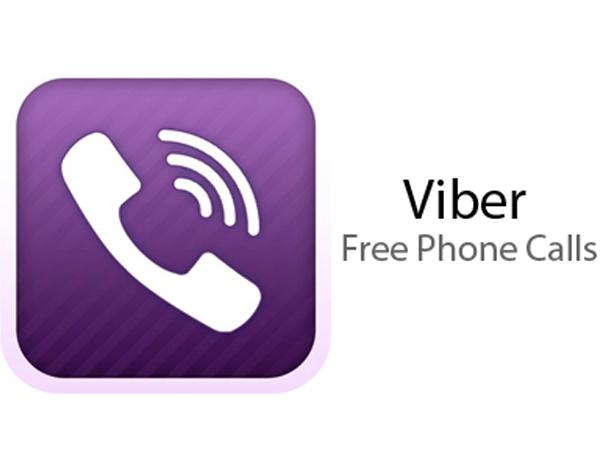 جميع التطبيقات للاندرويد التحديثات الاخيرة هنا فقط Viber_zps54de9e3d
