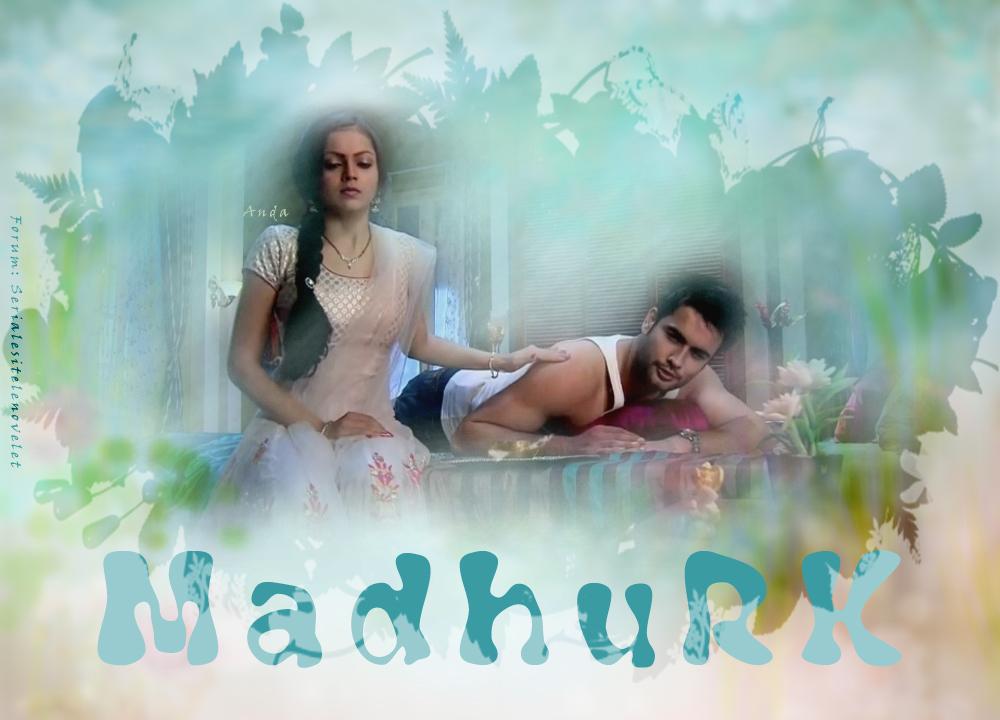 Creatii dea05_anda Madhubala11