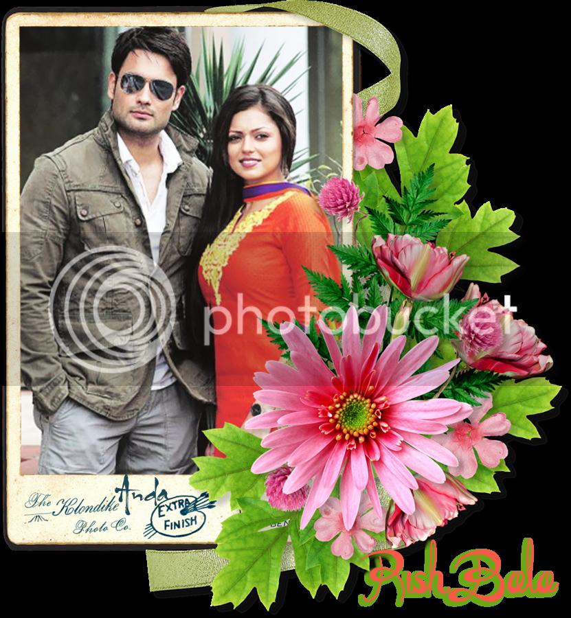 Creatii dea05_anda - Pagina 10 Madhubala162_zpsc94af8a7