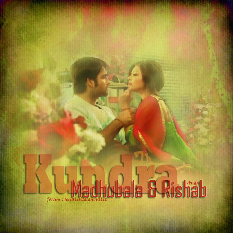 Creatii dea05_anda Madhubala17