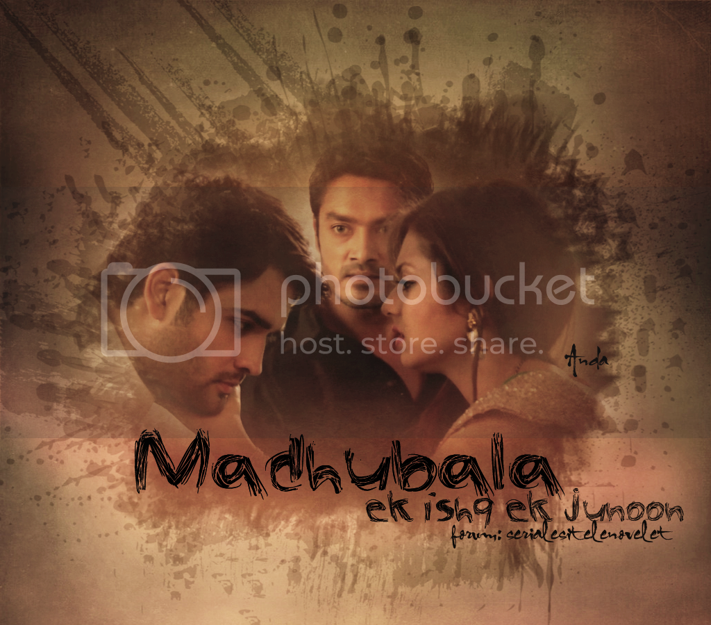 Creatii dea05_anda - Pagina 10 Madhubala177_zpsee7dbfdc