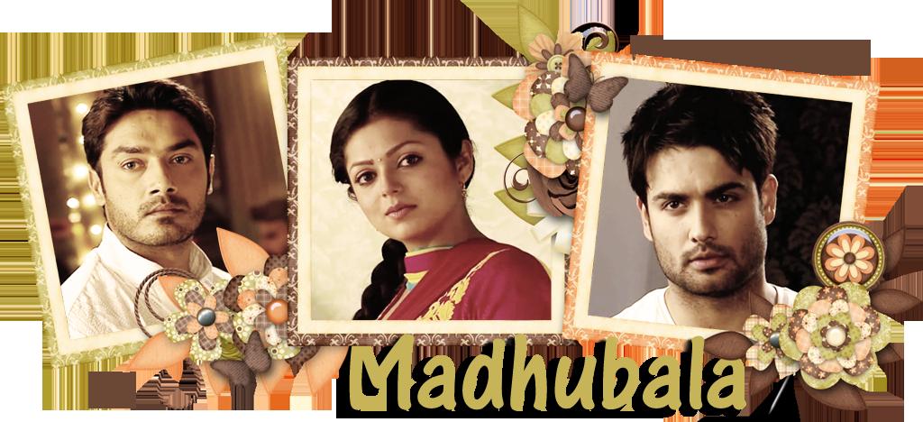 16.Madhubala- Ek Ishq Ek Junoon!(Madhubala-O singura iubire, o singura pasiune!) - Pagina 37 Madhubala202_zpse12450dc