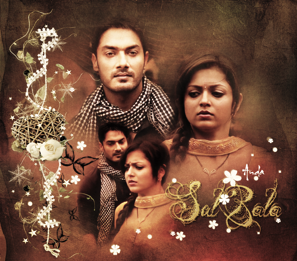 Creatii dea05_anda - Pagina 12 Madhubala207_zps1c5c6d81