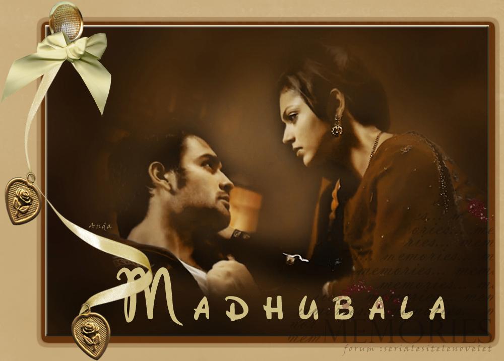 Creatii dea05_anda Madhubala4