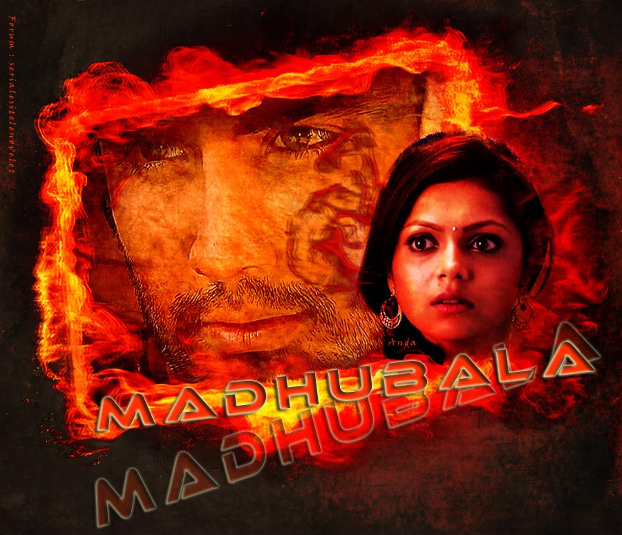 Creatii dea05_anda Madhubala5