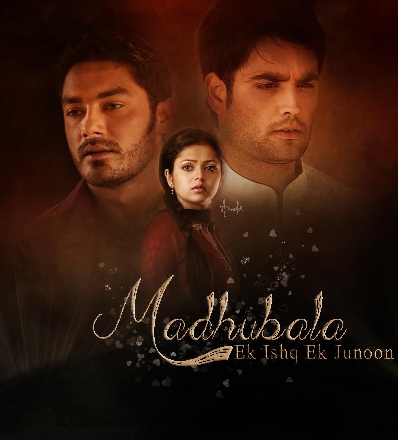 Creatii dea05_anda - Pagina 5 Madhubala92a_zps0ab64eb6