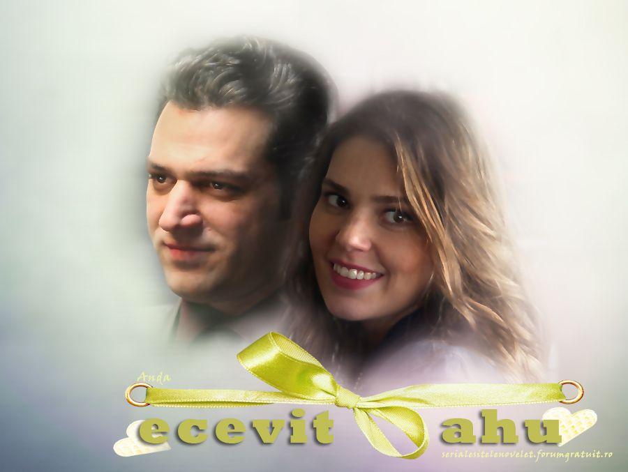 Creatii ...by dea05_Anda - Pagina 8 Ecevitahu