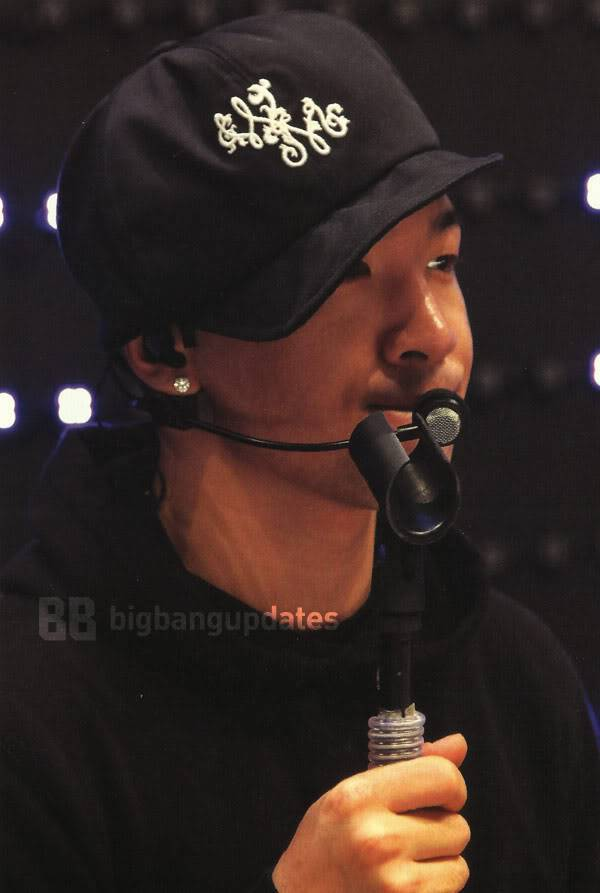 Taeyang  Photos 135c3733