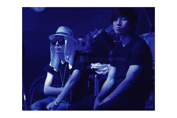 Daesung Photos 40f62fbf