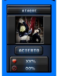 Akirakey vs Cupido ATAQUEVAMPIROBIEN2_zps263966ff