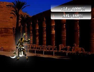 HISTORIAS DE GANTZ CLUB Alien003