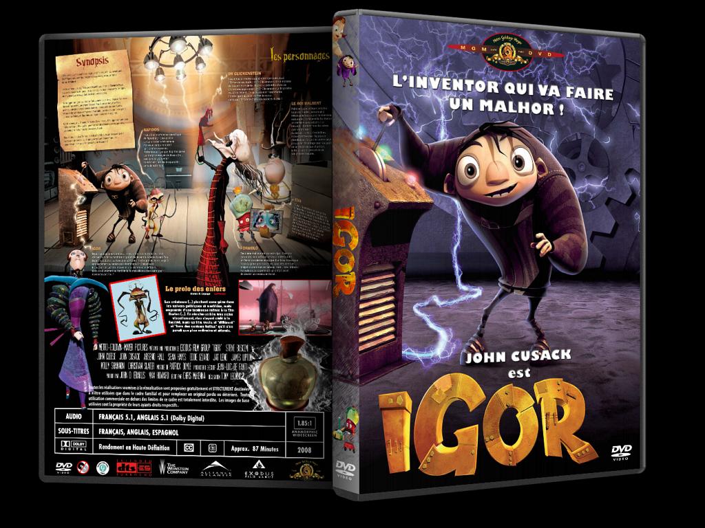 Igor 2008 فلم 52304imgcache