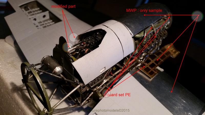 "Hawker Typhoon MKIb ""What else!"" 20150624_190904"