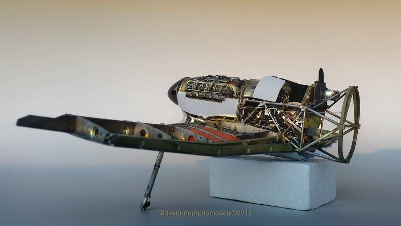 "Hawker Typhoon MKIb ""What else!"" 20150625_202410%20copy"
