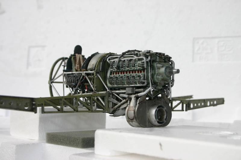 "Hawker Typhoon MKIb ""What else!"" IMG_2726%202"