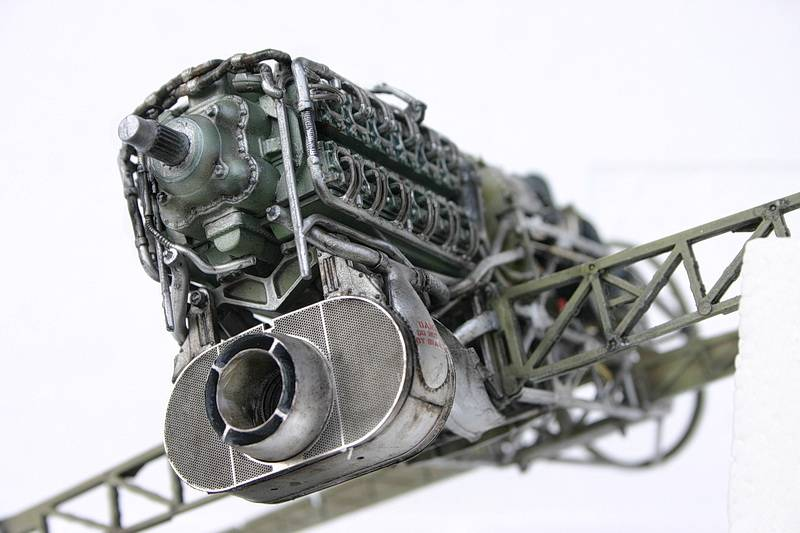 "Hawker Typhoon MKIb ""What else!"" IMG_2741%202"