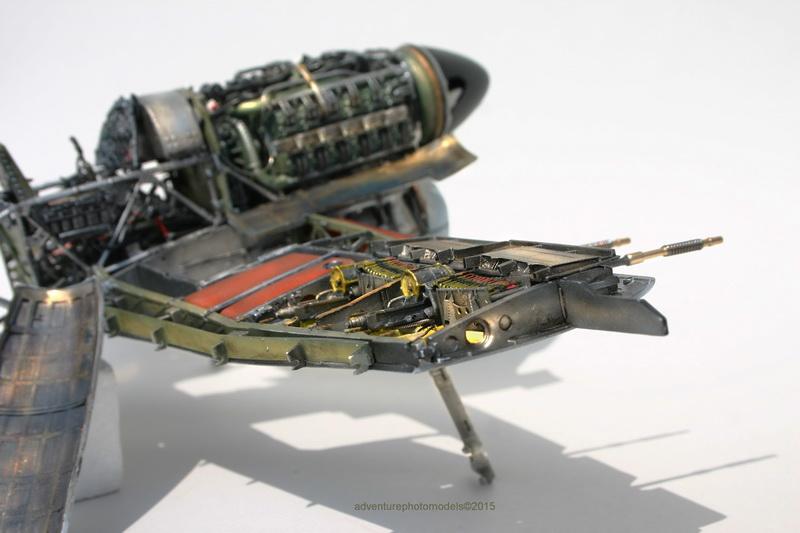 "Hawker Typhoon MKIb ""What else!"" IMG_3280%202"