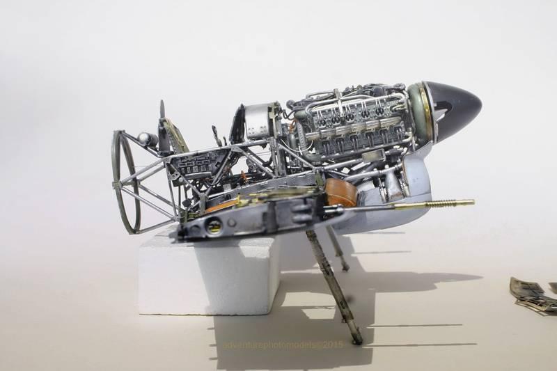 "Hawker Typhoon MKIb ""What else!"" IMG_3282%202"