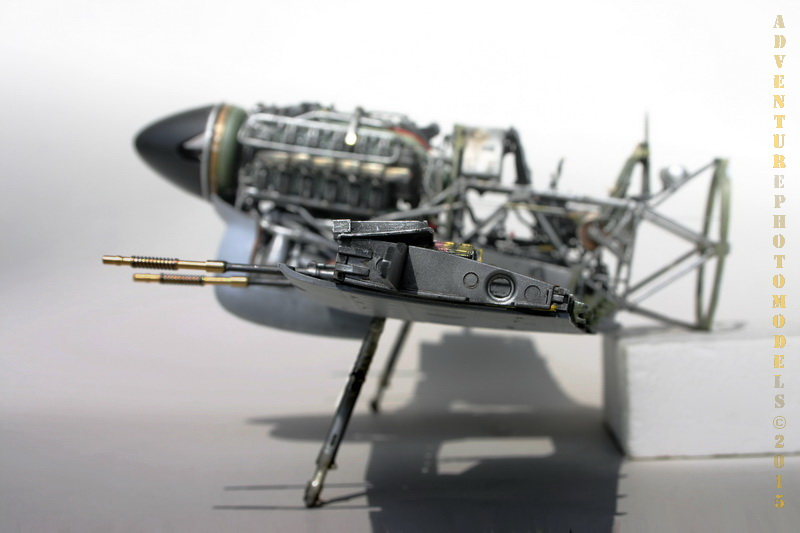 "Hawker Typhoon MKIb ""What else!"" IMG_3283_1"