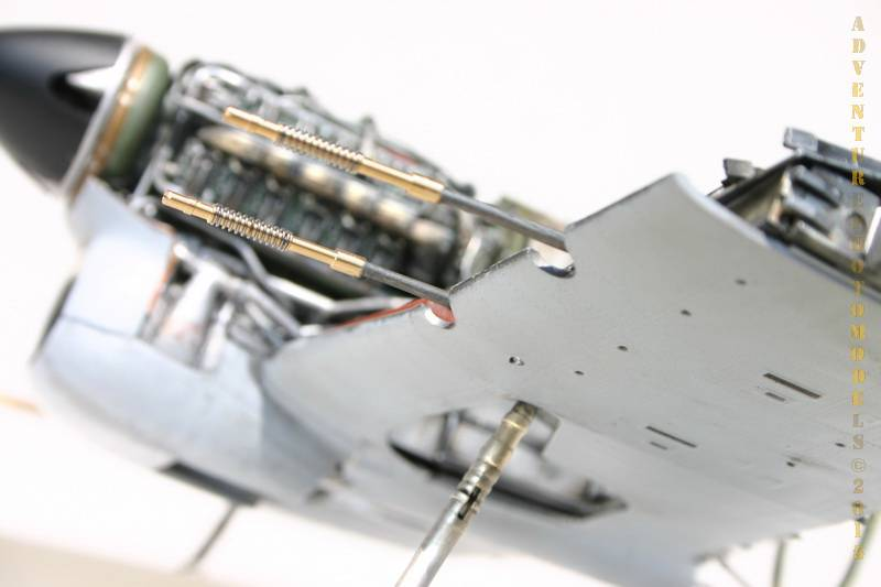 "Hawker Typhoon MKIb ""What else!"" IMG_3285%202"