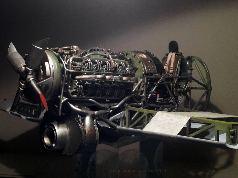 "Hawker Typhoon MKIb ""What else!"" IMG_3493m"