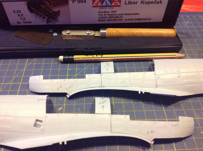"Hawker Typhoon MKIb ""What else!"" IMG_3514"