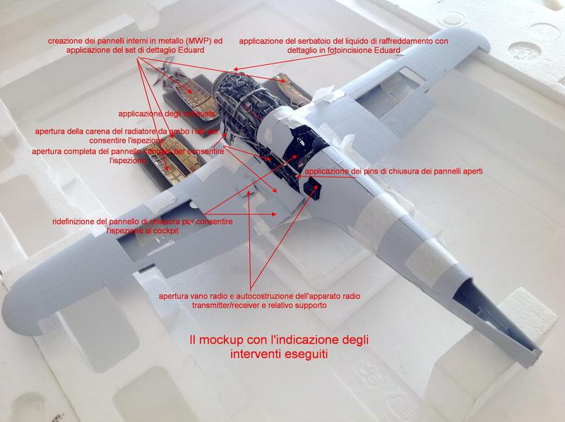 "Hawker Typhoon MKIb ""What else!"" IMG_3754c"