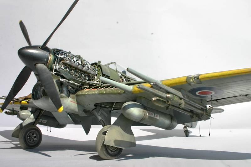 "Hawker Typhoon MKIb ""What else!"" IMG_4042%20copy"