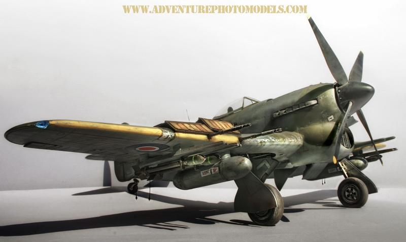 "Hawker Typhoon MKIb ""What else!"" IMG_4043%20copy"