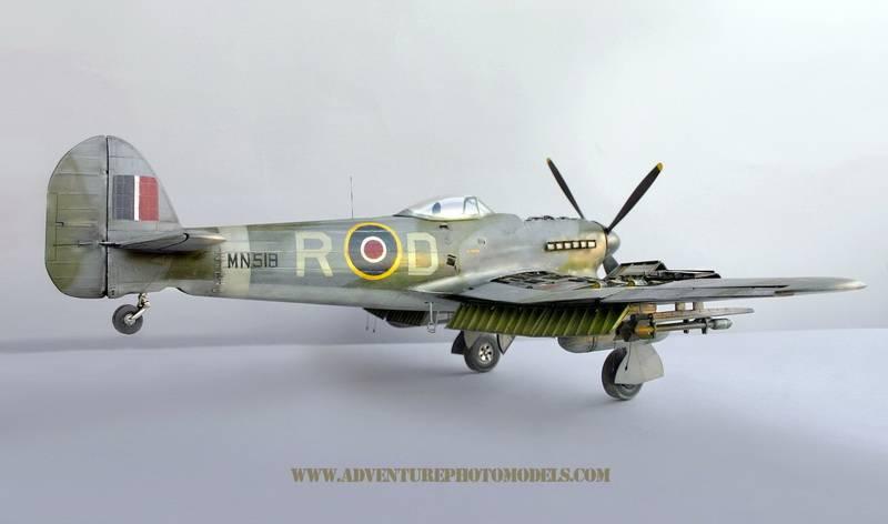 "Hawker Typhoon MKIb ""What else!"" IMG_4178%20copy2"