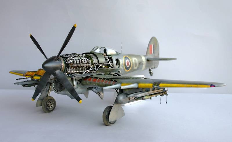 "Hawker Typhoon MKIb ""What else!"" IMG_4204%20copy"
