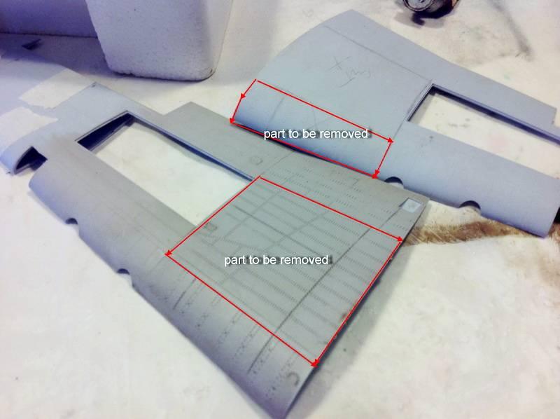 "Hawker Typhoon MKIb ""What else!"" IMG_5160"