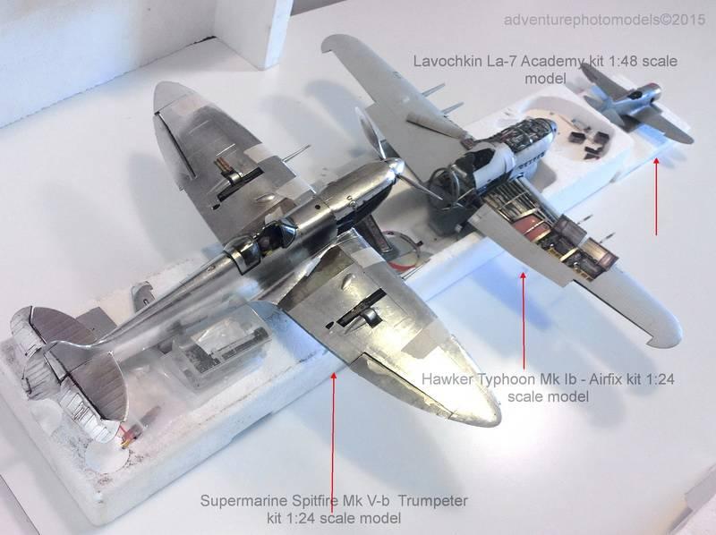 "Hawker Typhoon MKIb ""What else!"" IMG_5420%20copy2"