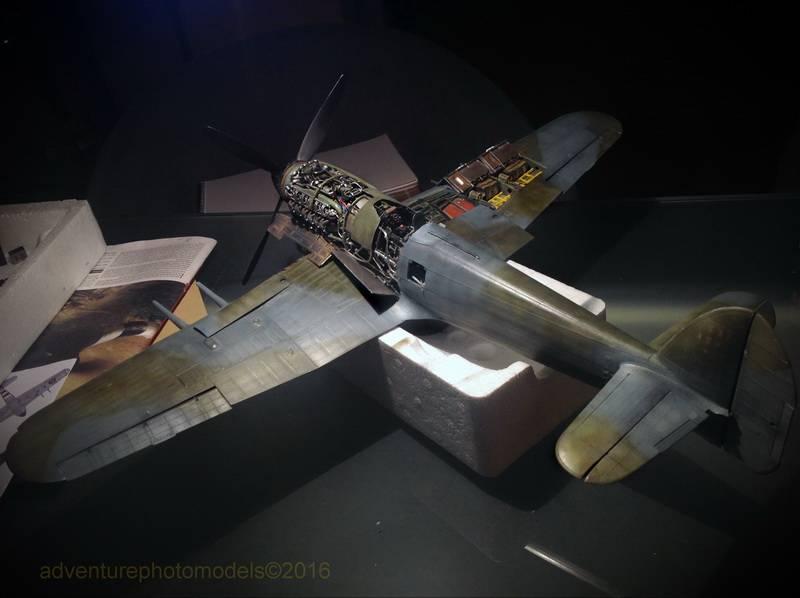 "Hawker Typhoon MKIb ""What else!"" IMG_6778%20copy"